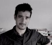 profilepic_lnkdn_2