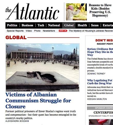 atlantic_albania_grabjpg