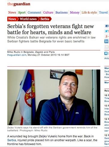 guardian_serbia_grab