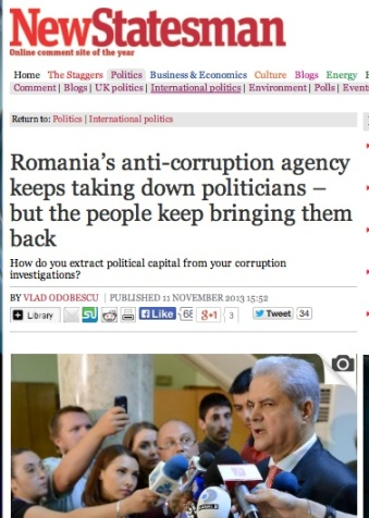 romania_corruption