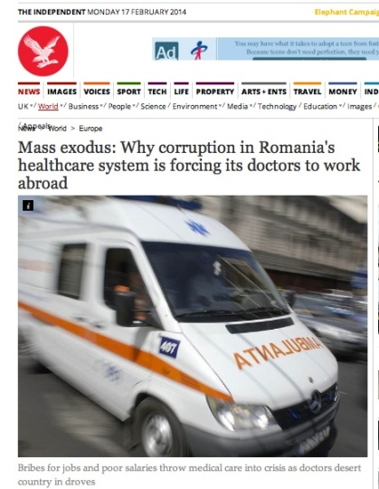 romania_med_corruption