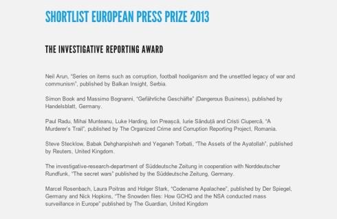 epp_shortlist_2013
