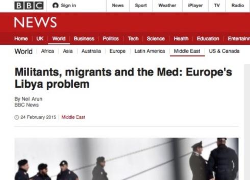 militantsmigrantsmed